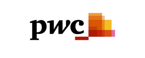 PWC México