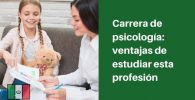 donde estudiar carrera psicologia en mexico